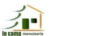 Menuiserie Le Cama – Yann Poissemeux Saint Avé – Menuisier Vannes – Morbihan 56