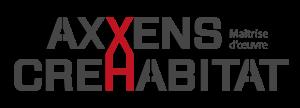 Axxens Habitat