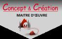 concept-et-creation